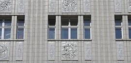 Fönster i aluminium