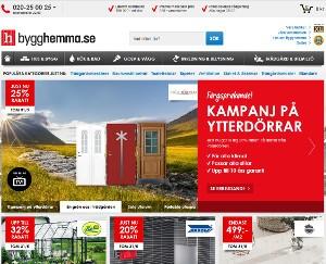 Screenshot Bygghemma.se 160527